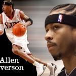 Allen Iverson Pictures
