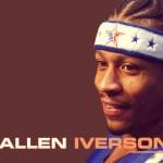 Allen Photos