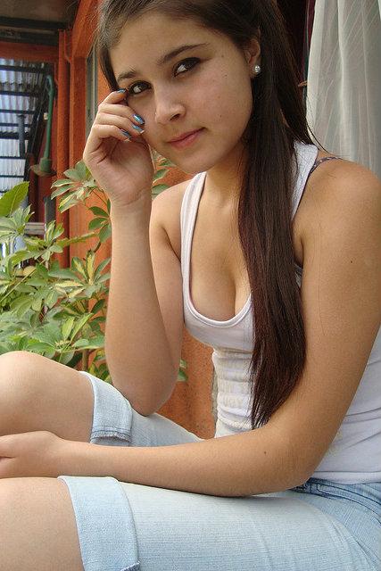 Natalia Francisca