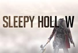 2013 Sleepy Hollow