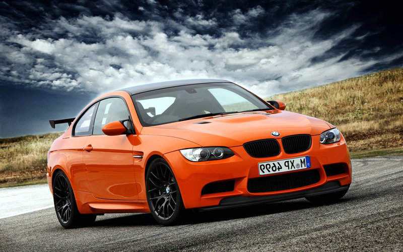 Sports Cars Pictures In High Quality Hd Wallpapers