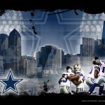 Dallas Cowboys 2013 Wallpapers