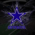 Dallas Cowboys Hd Pictures