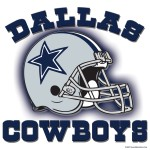Dallas Cowboys Images