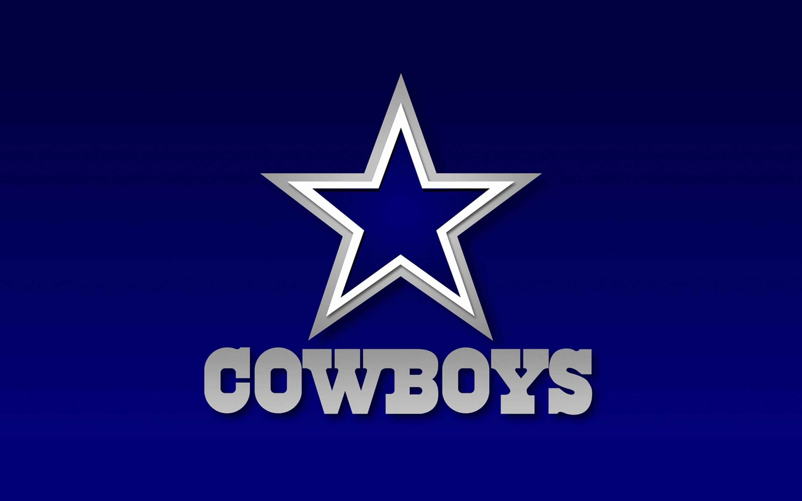 Dallas Cowboys Pictures