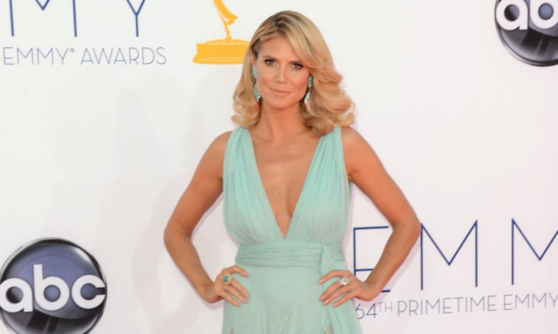 Emmys Hd Wallpapers