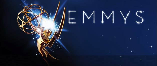 Emmys Nominations Streaming