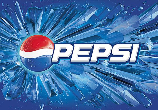 Fresh Pepsi