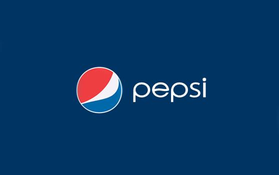 Hd Logo Pepsi