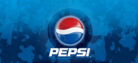 Hd Pepsi