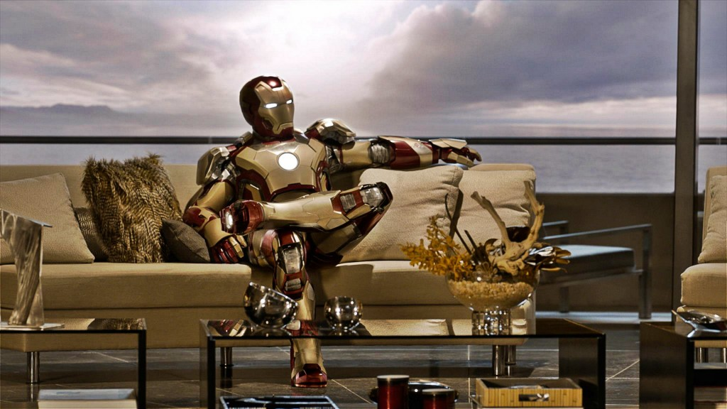 Download Top Hd Pictures Of Iron Man Hd Wallpapers