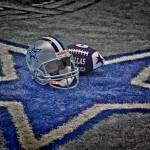 Latest Dallas Cowboys Wallpapers