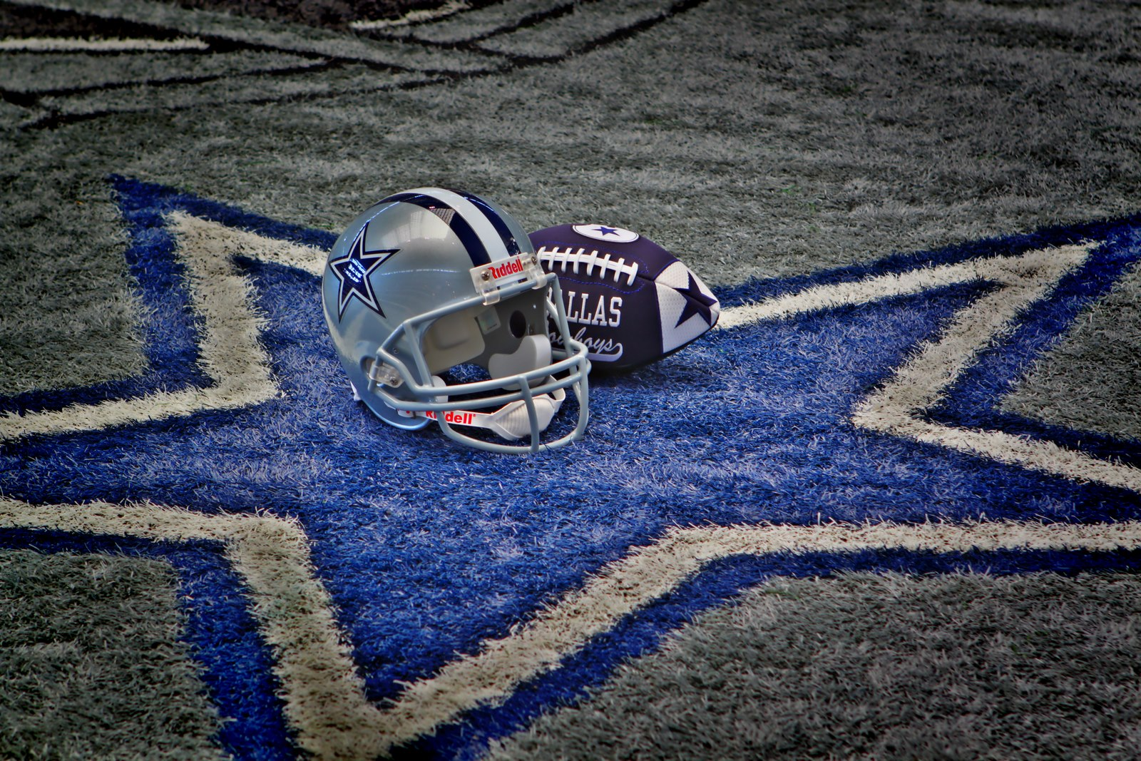 latest dallas cowboys wallpapers hd wallpapers