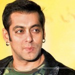 Latest Salman Khan Wallpapers