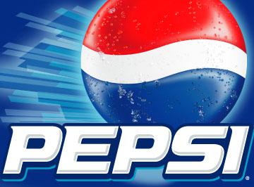 Old Pepsi Logo Wallpapers
