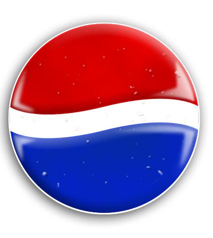 Pepsi Hd