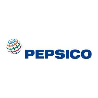 Pepsico pictures