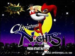 Christmas Night hd Pictures