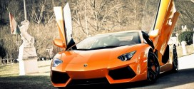 2014-lamborghini-aventador-sports-cars-background-hd-wallpaper-of-car
