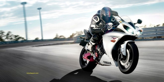 Great-Motorcycle-and-super-bikes-heavy-bikes