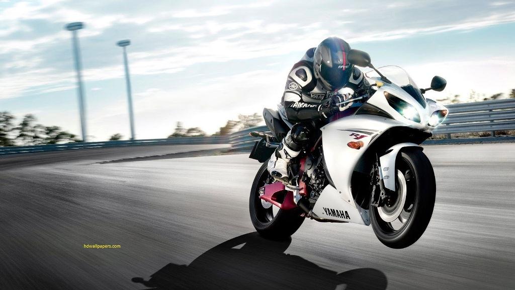 Great Motorcycle Super Bikes