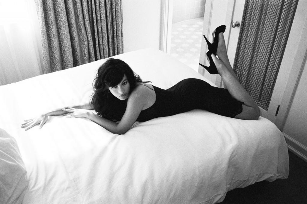 Sofia Vergara hd pictures