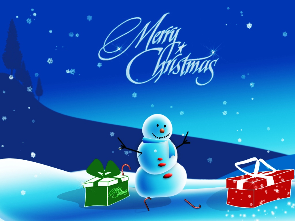 Merry Christmas pictures & images