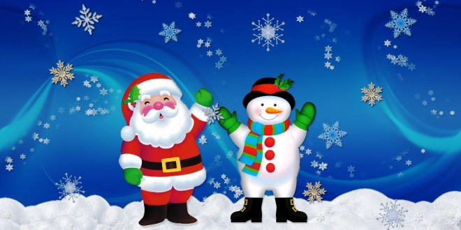 animated-merry-christmas-wallpaper-hd-wallpapers-inn-anx4a8me