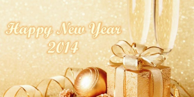 free-happy-new-year-2014-wallpaper-15957-hd-widescreen-wallpapers