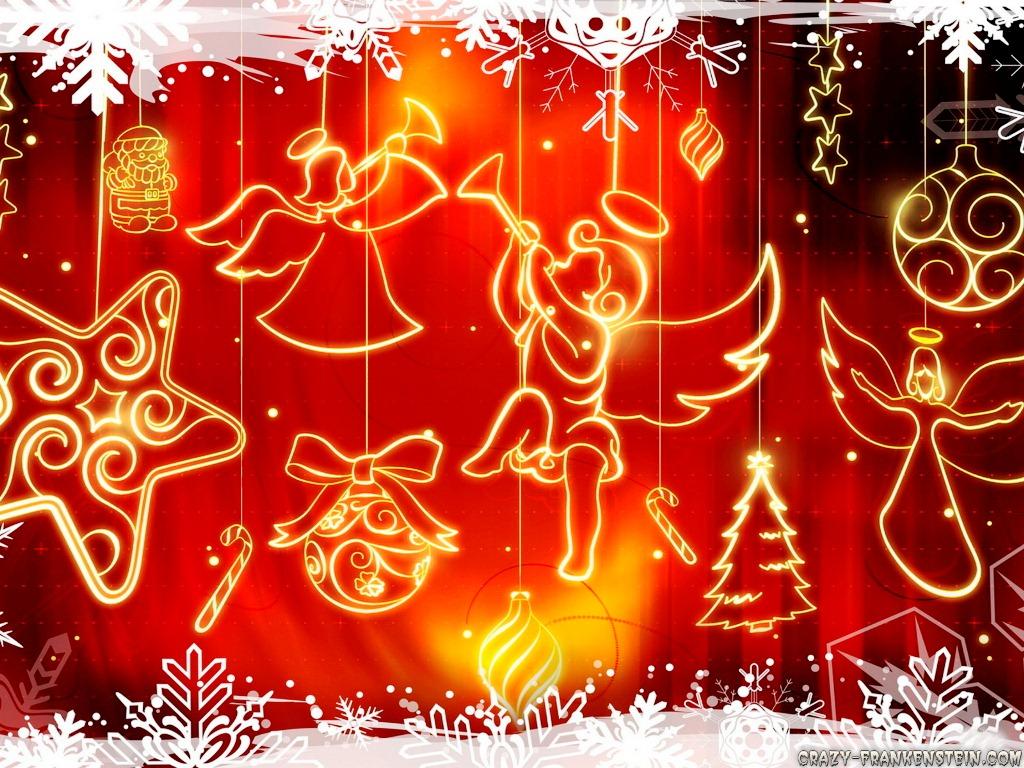 Merry christmas Pics & wallpaper