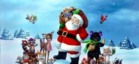 merry-christmas-wallpapersanta-merry-christmas-hd-wallpapers-inn-m9n58icr