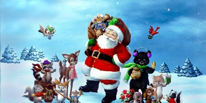 merry-christmas-wallpapersanta-merry-christmas-hd-wallpapers-inn-m9n58icr
