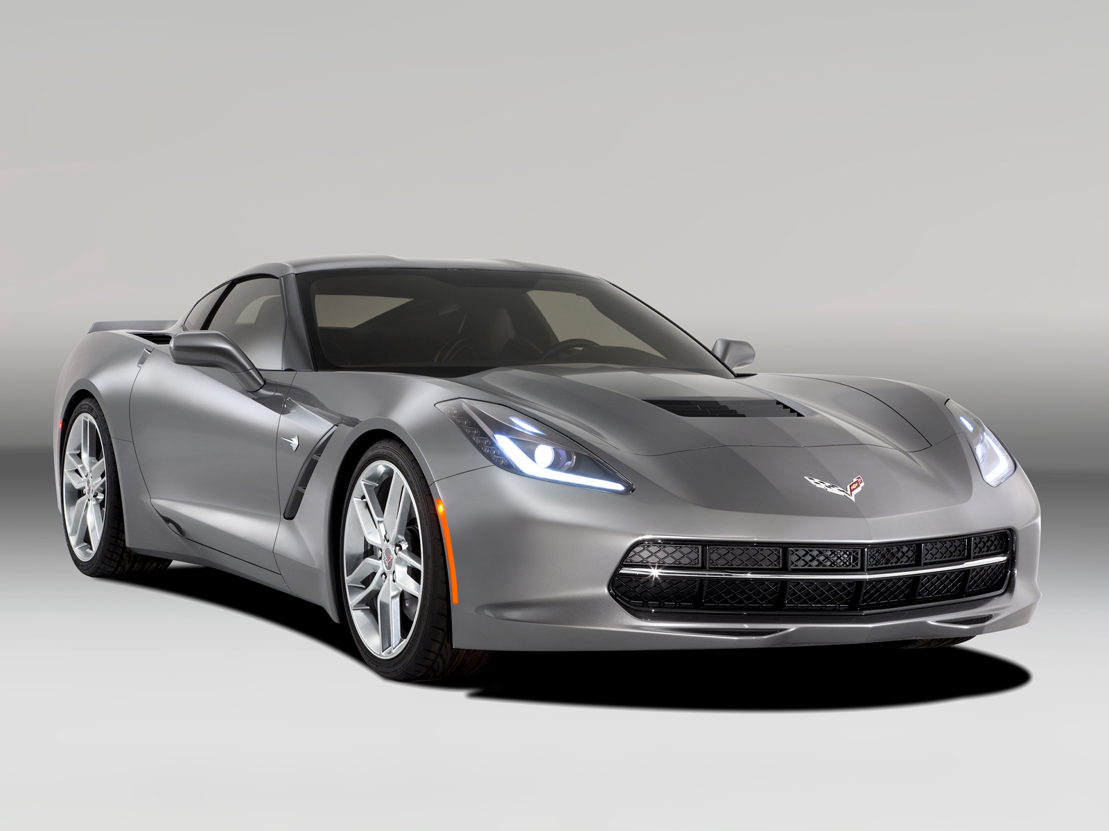 2014 C7 CORVETTE  Cars HD Wallpapers & Pictures