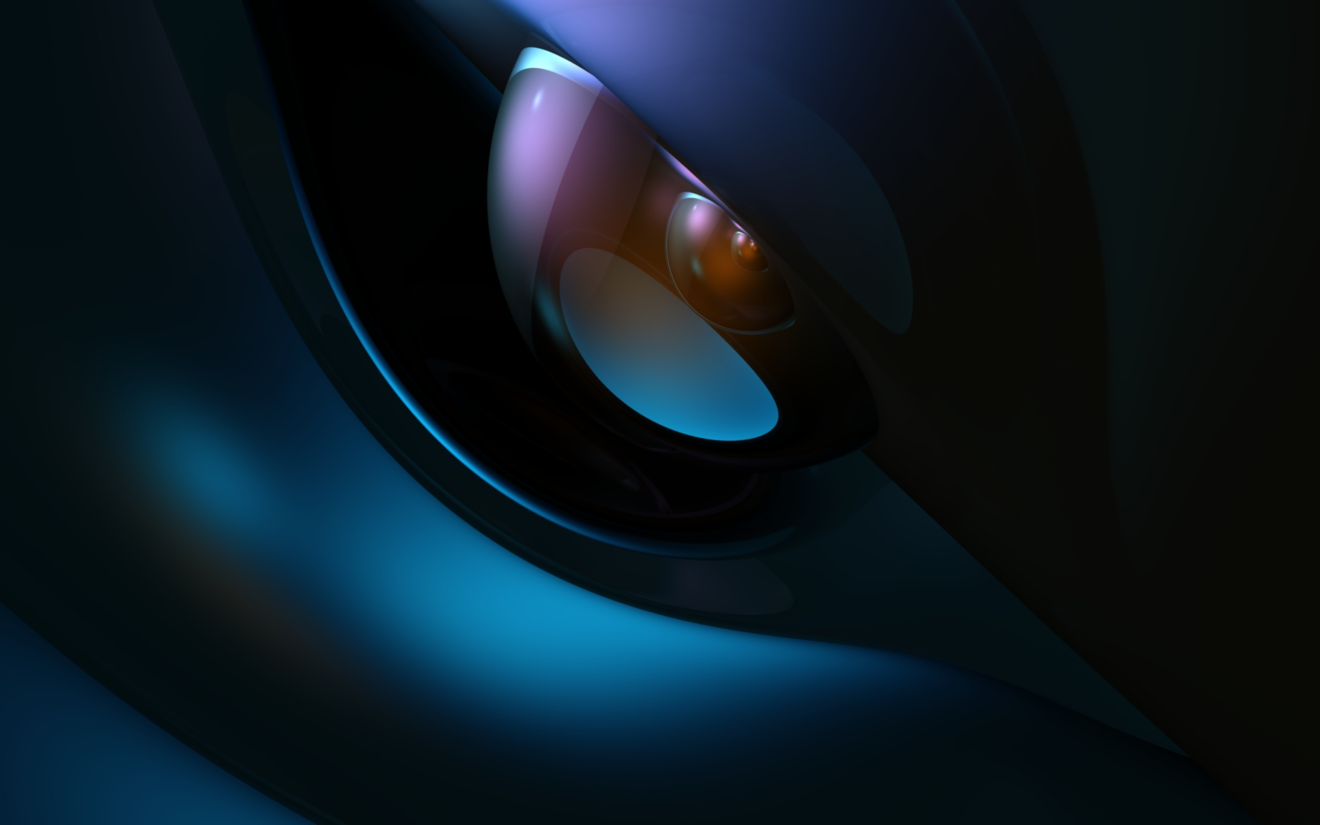 3D Pictures & Wallpapers