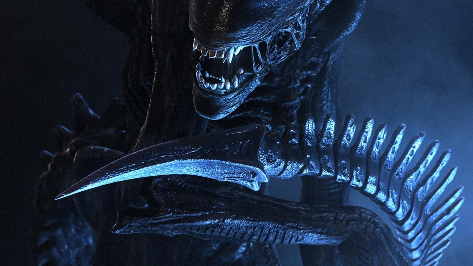 Aliens HD Pictures