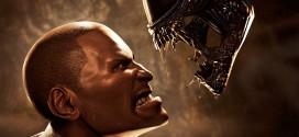 Aliens Pics & images