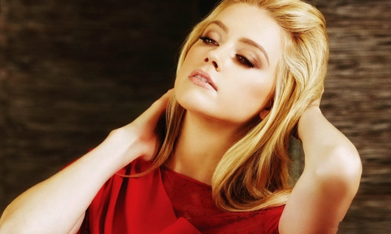 Amber Heard Pictures & image