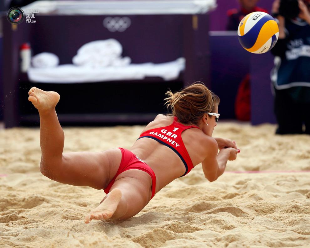 Beach Volleyball Pics & image