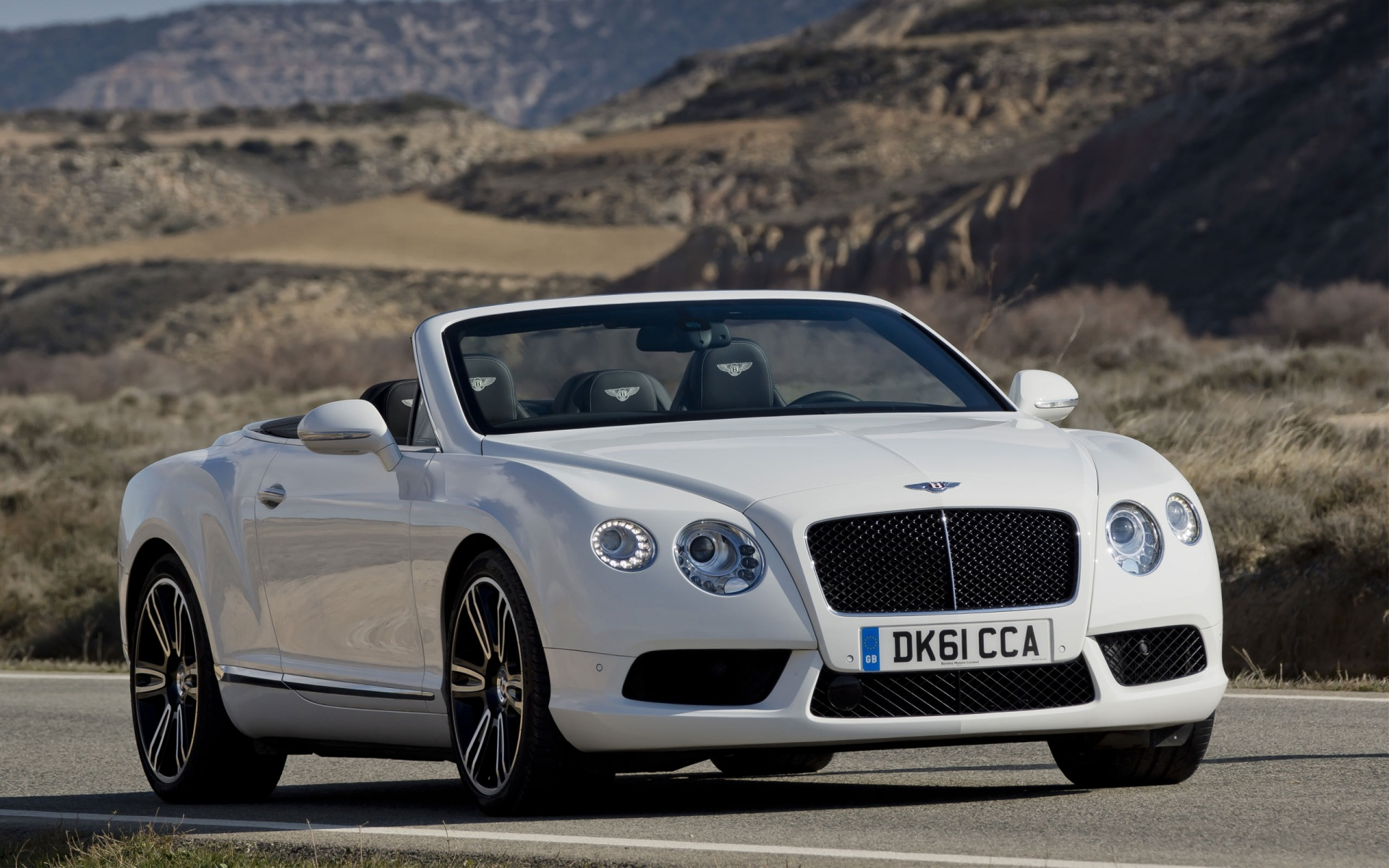 Bentley Cars Picture & images