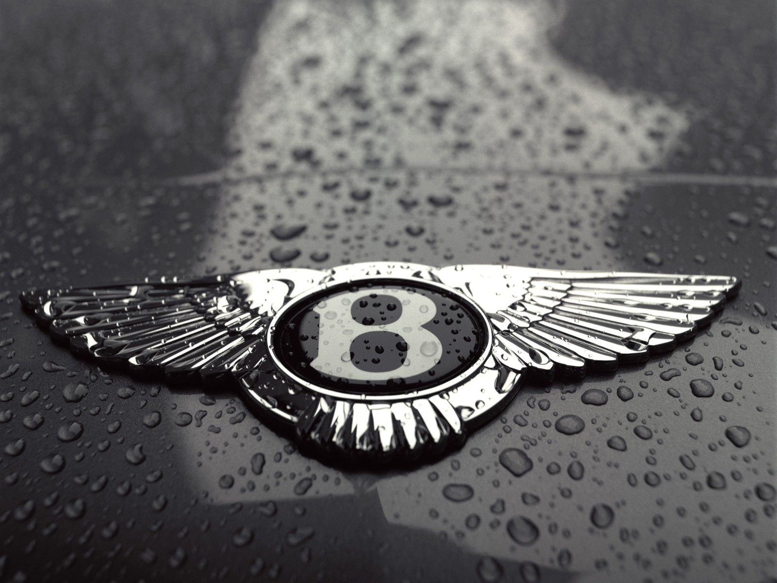 Bentley Cars pics