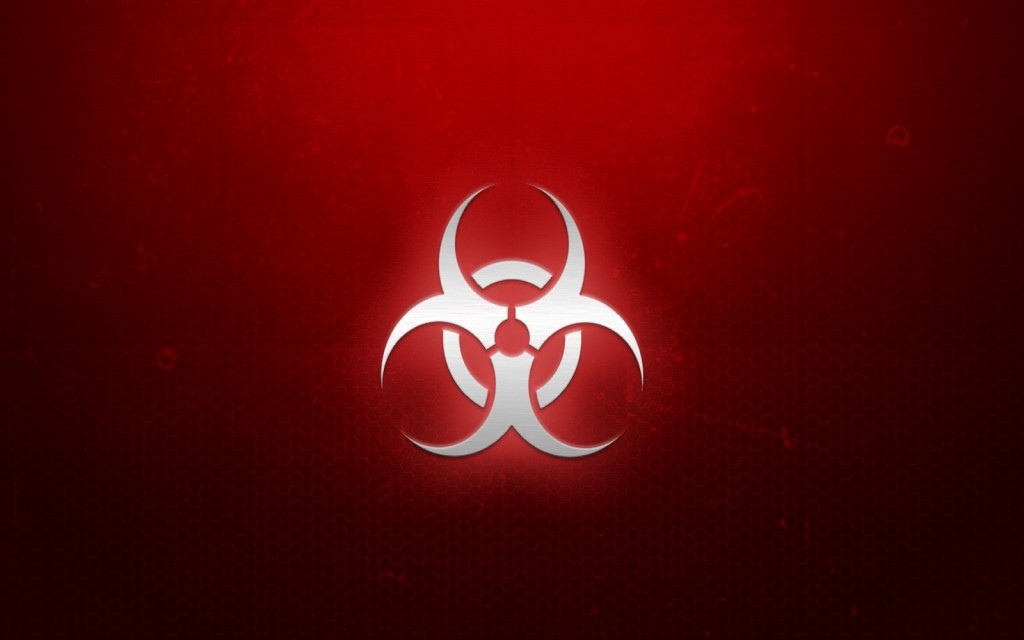 Biohazard 3D Images & pictures