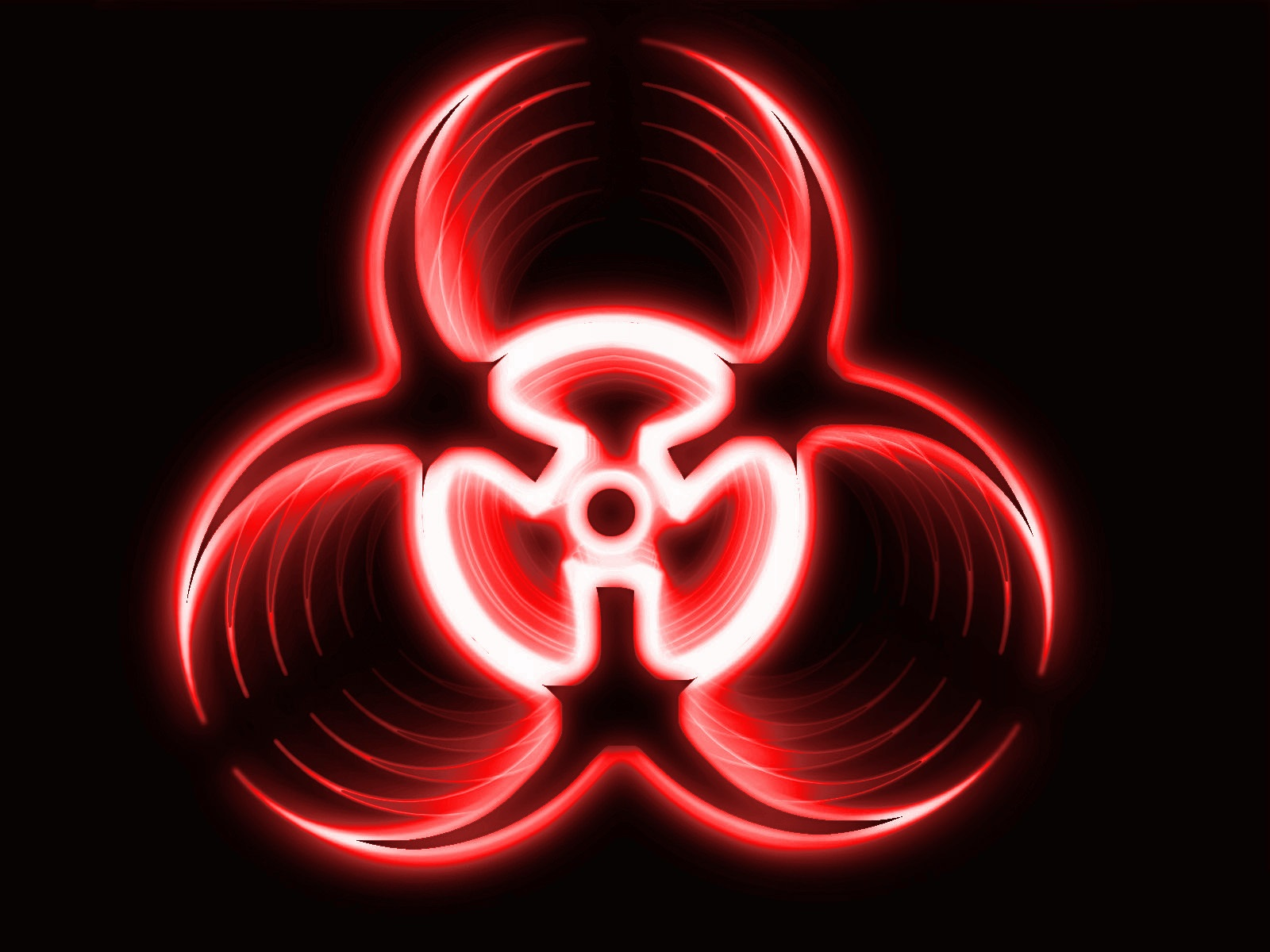 Biohazard 3D  Picture & wallpaper
