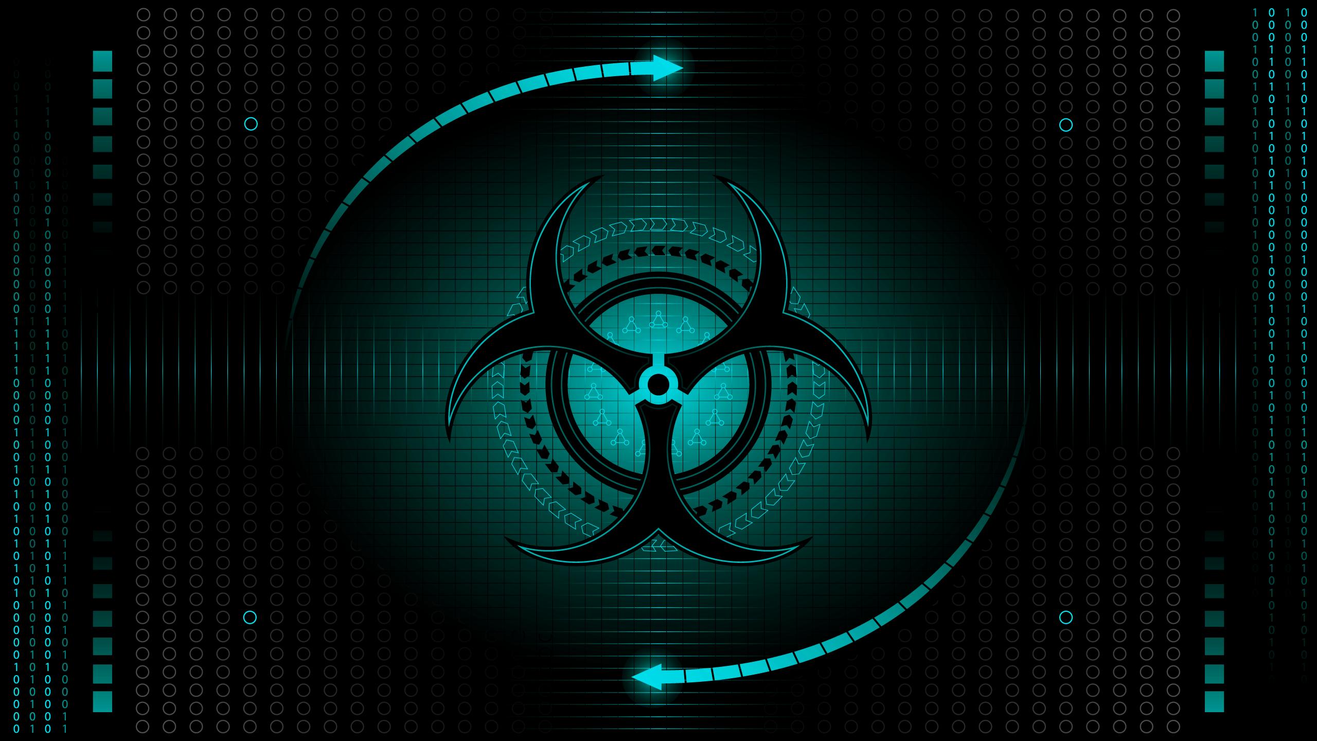Biohazard 3D Pictures & images