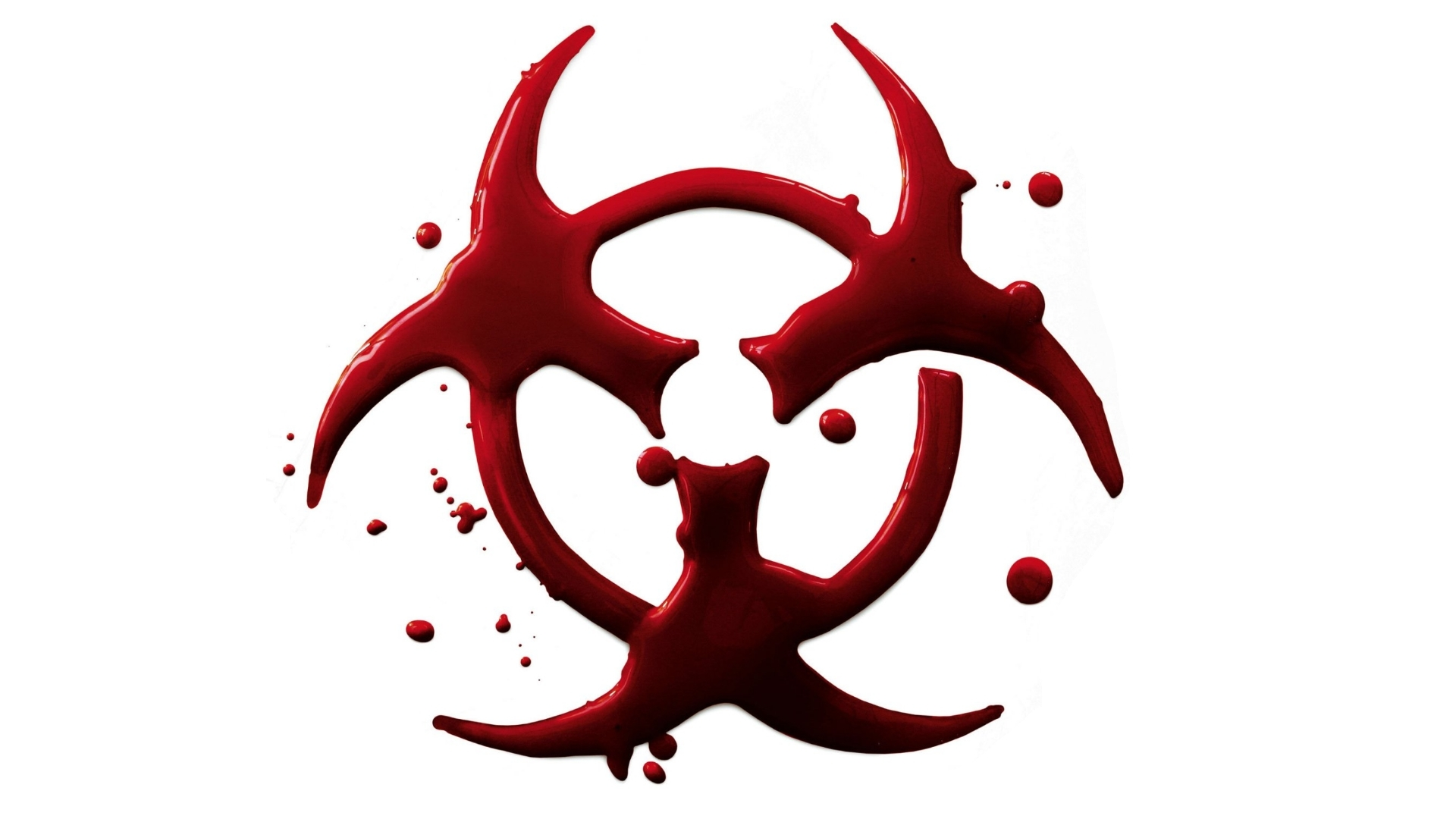 Biohazard 3D Wallpaperq & Pictures