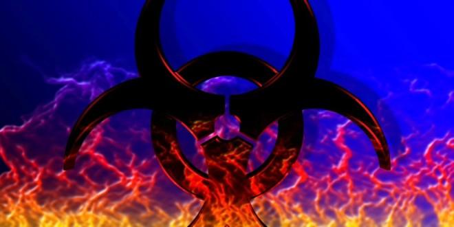 Biohazard 3D Wallpapers & Pics
