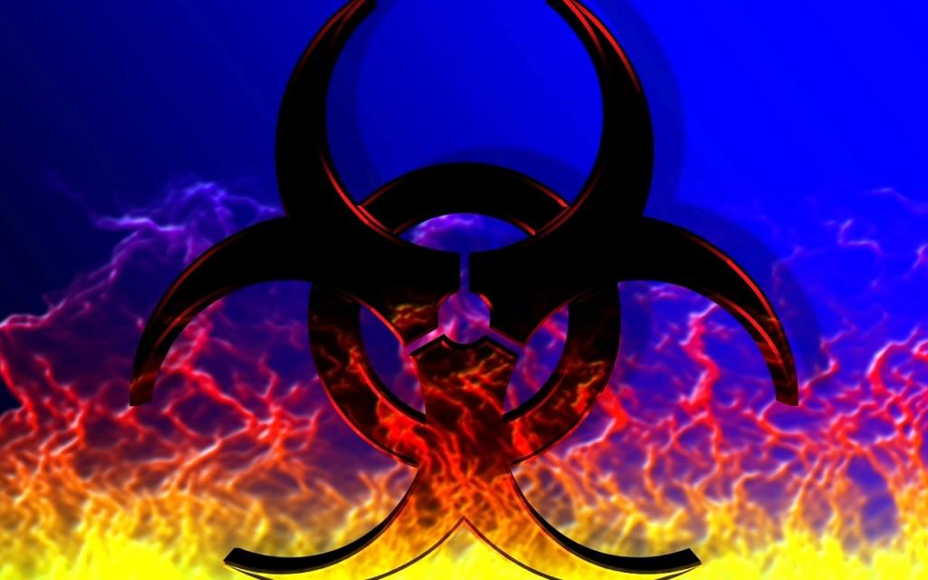 Biohazard 3D Wallpapers & Pictures