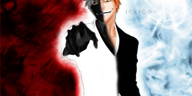 Bleach HD  Pictures