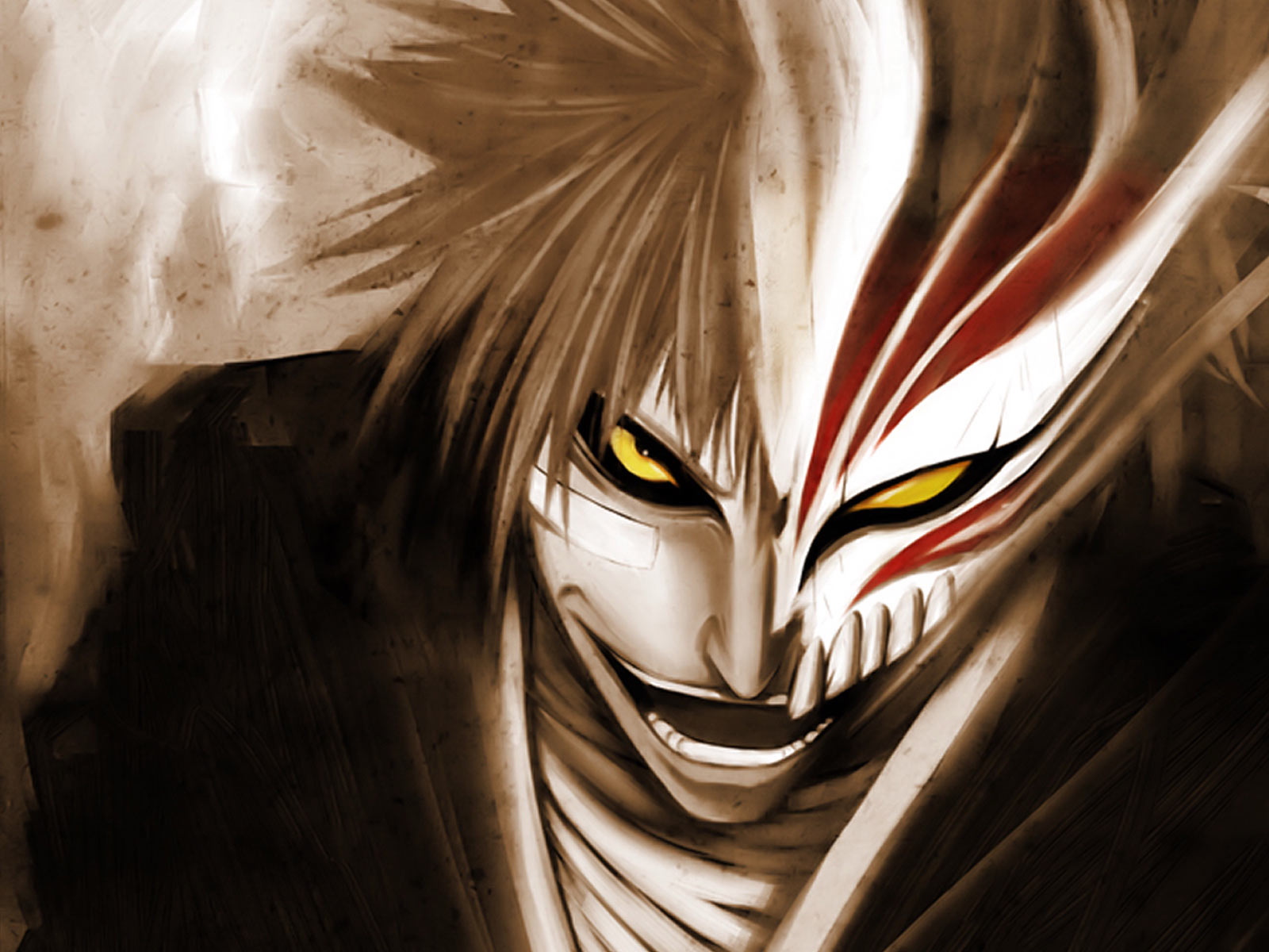 Bleach Images & pictures