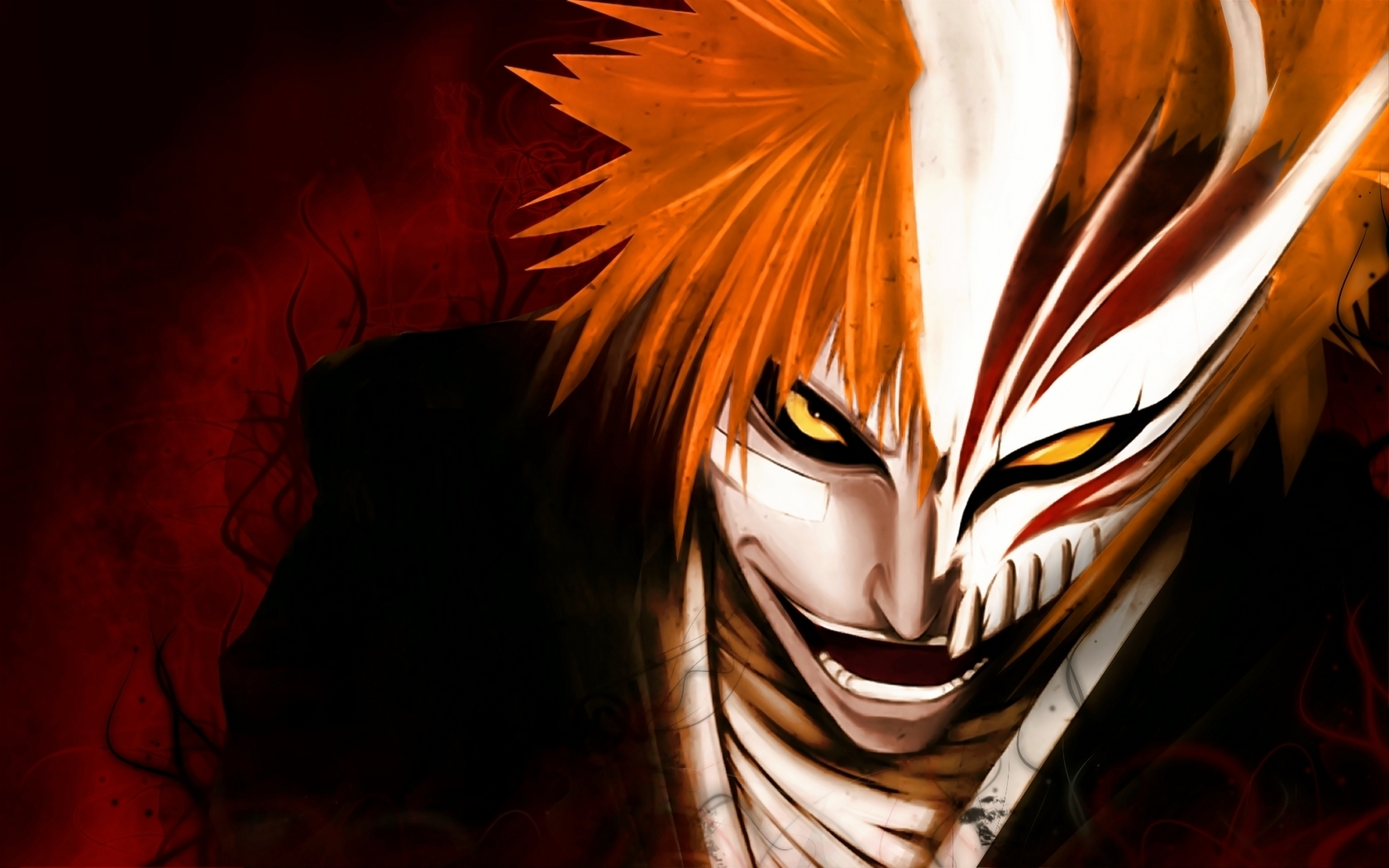 Bleach Photos & wallpaper