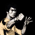 Bruce Lee Images